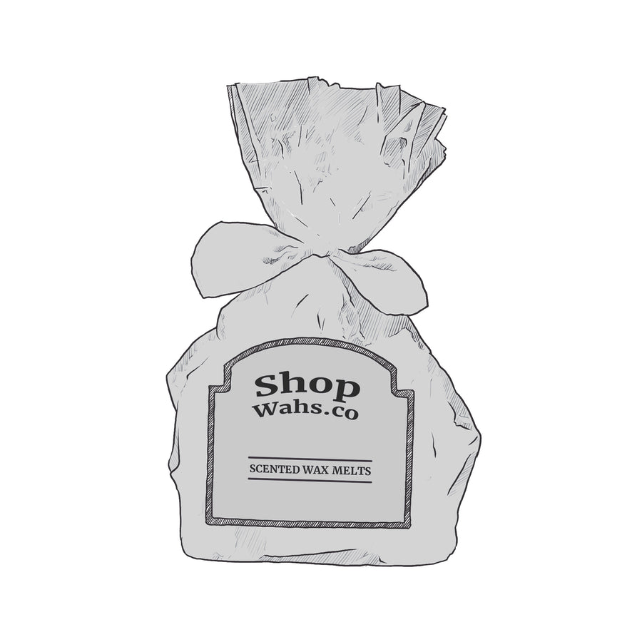 WAX MELTS - Wahs Candle Studio