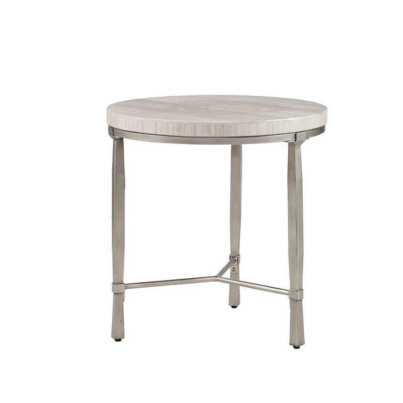 Lizzy End Table