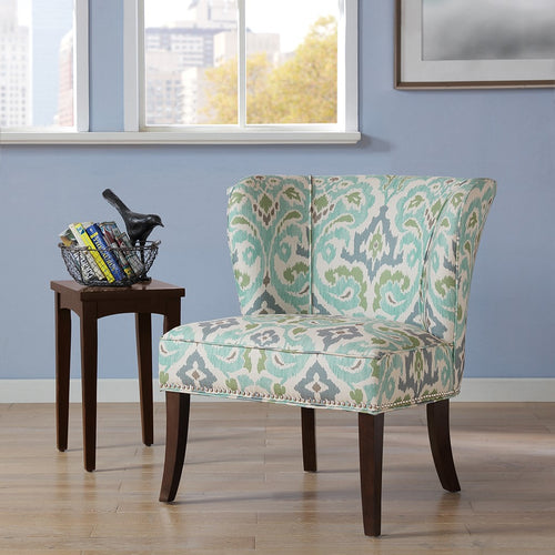 Miranda Chair - More Colors