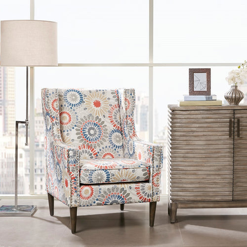 Sonny Accent Chair