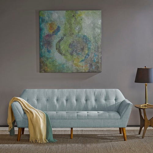 Sophia Sofa - More Colors