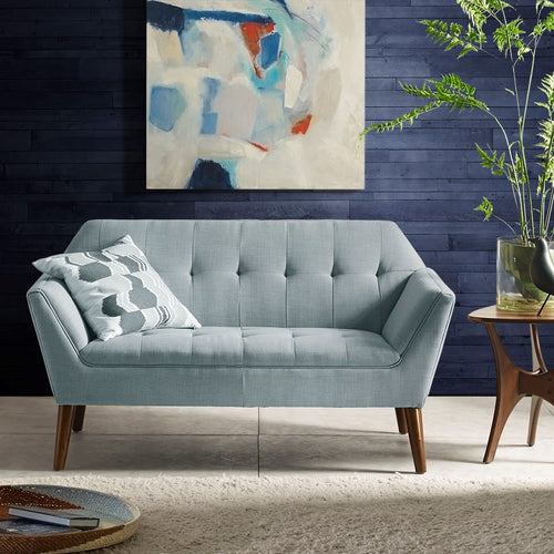 Sophia Loveseat - More Colors