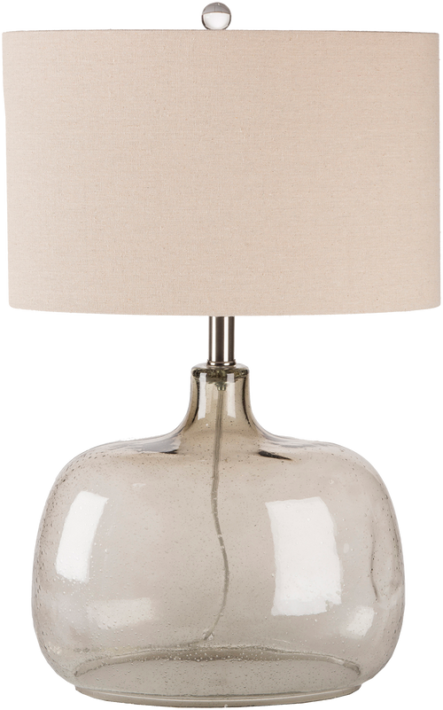 Bentley Table Lamp - More Colors