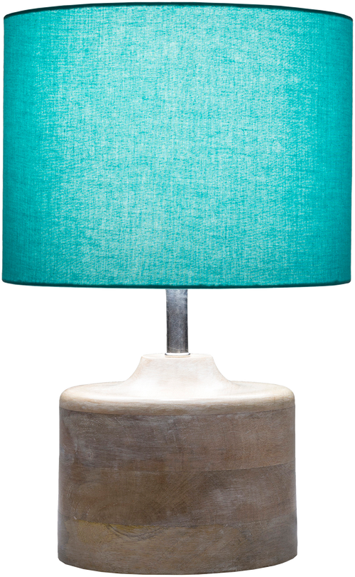 Coast Table Lamp - More Colors