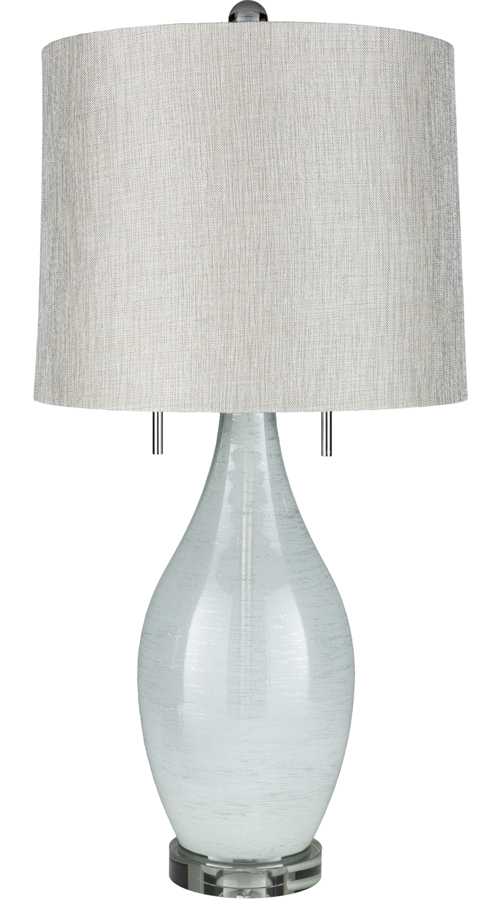Hillard Table Lamp