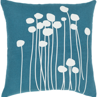 Abo Pillow - More Colors