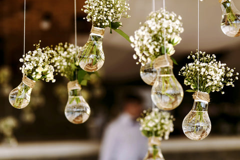 wedding_decorations
