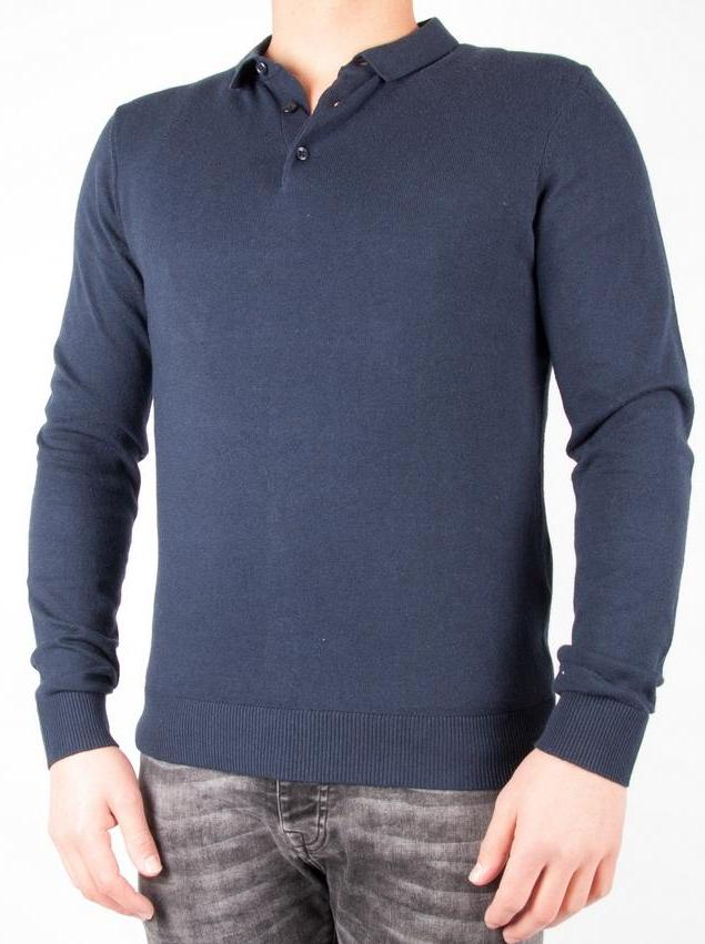 Jack Jones Premium JPRFrank Knit Polo