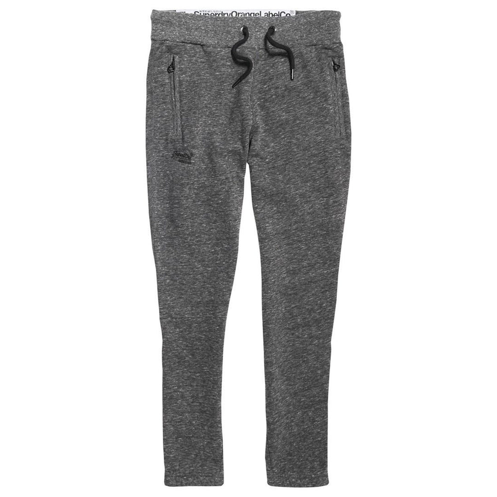 Urban Asphalt Jogger By Superdry