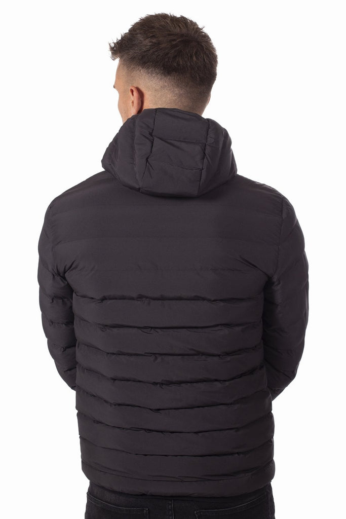 Space Puffer Jacket by 11 Degrees
