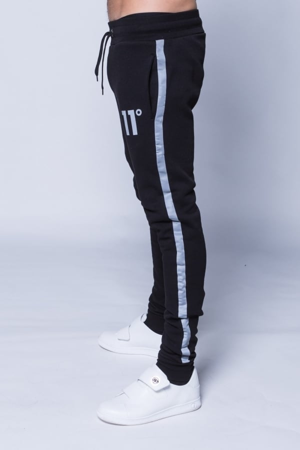 11 Degrees Reflect Collection Jogger