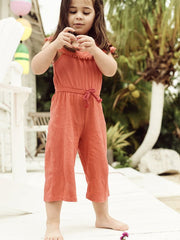 Hasweet Cami Jumpsuit