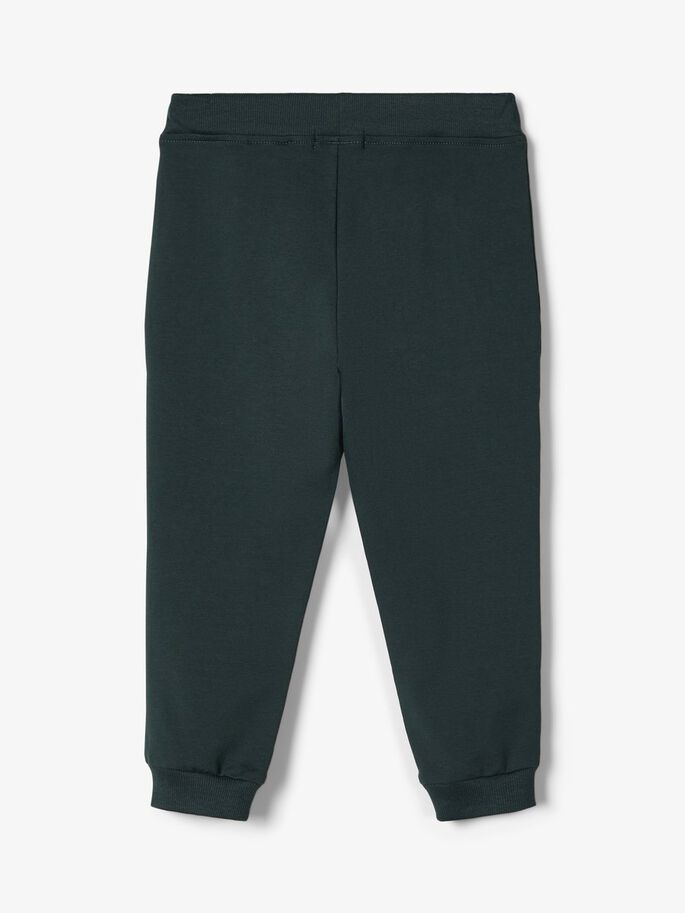 Karl Sweat Pant