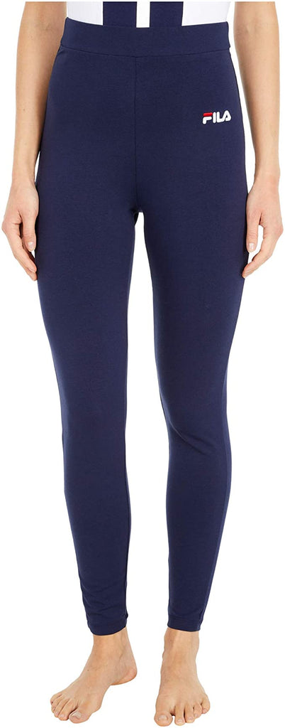 Rathi High Rise Legging