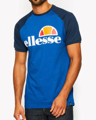 Cassina-T-Shirt-Blue-Shy00629-Blue