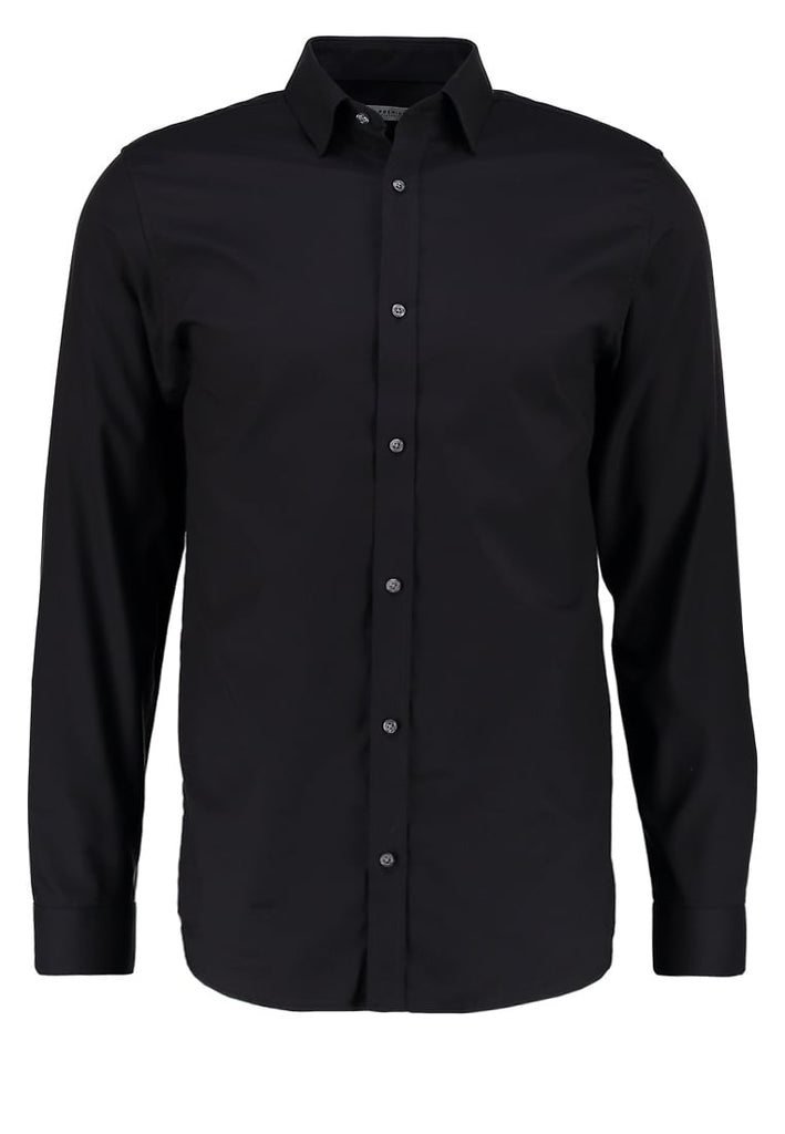 Phantom Shirt by Jack Jones Premium