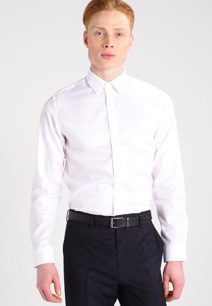 Jack Jones Premium JPRPhantom Shirt White