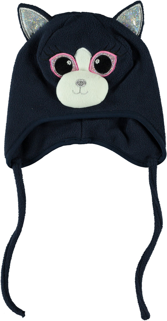 Mubby Fleece Mini Hat