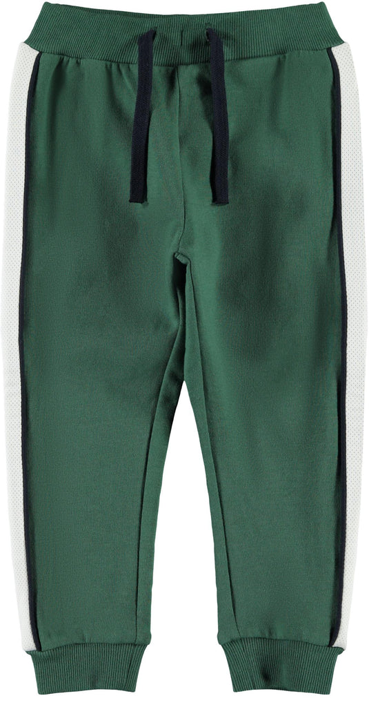 Ogio Sweat Pant green