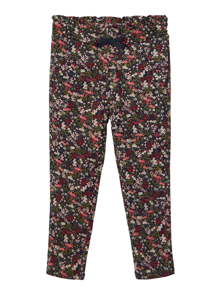 Rogarden Sweat Pants nvy