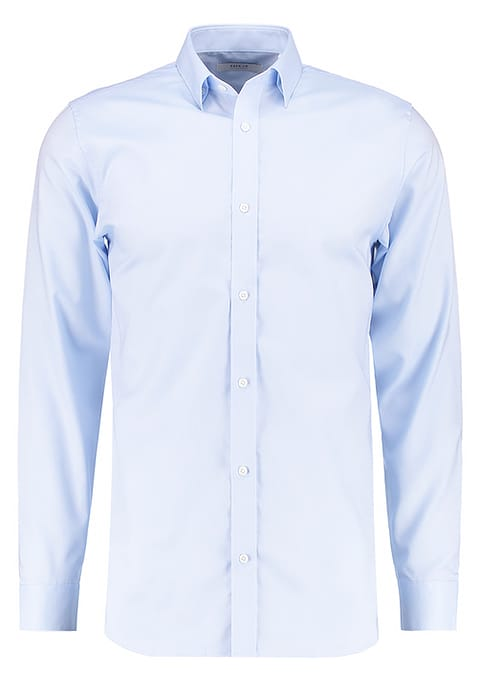 Jack Jones Premium JPRPhantom Shirt Cashmere Blue