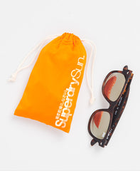SDR Superfarer Tortoiseshell Sunglasses_cover