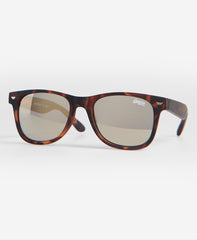 SDR Superfarer Tortoiseshell Sunglasses