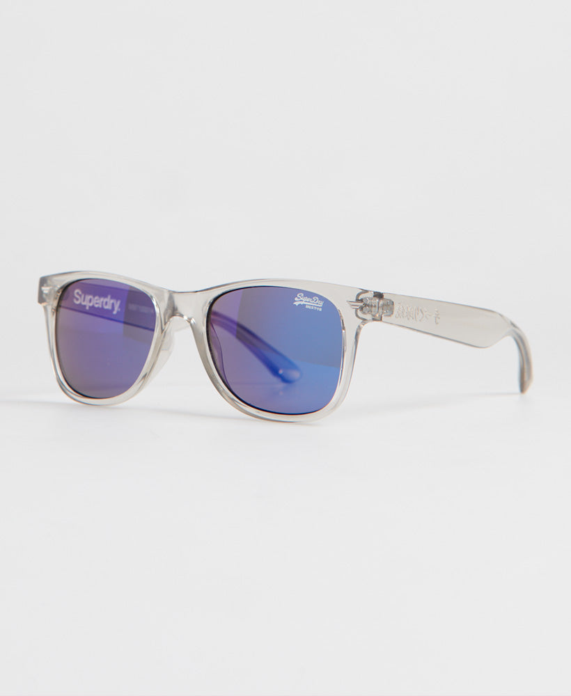 SDR Superfarer Sunglasses side