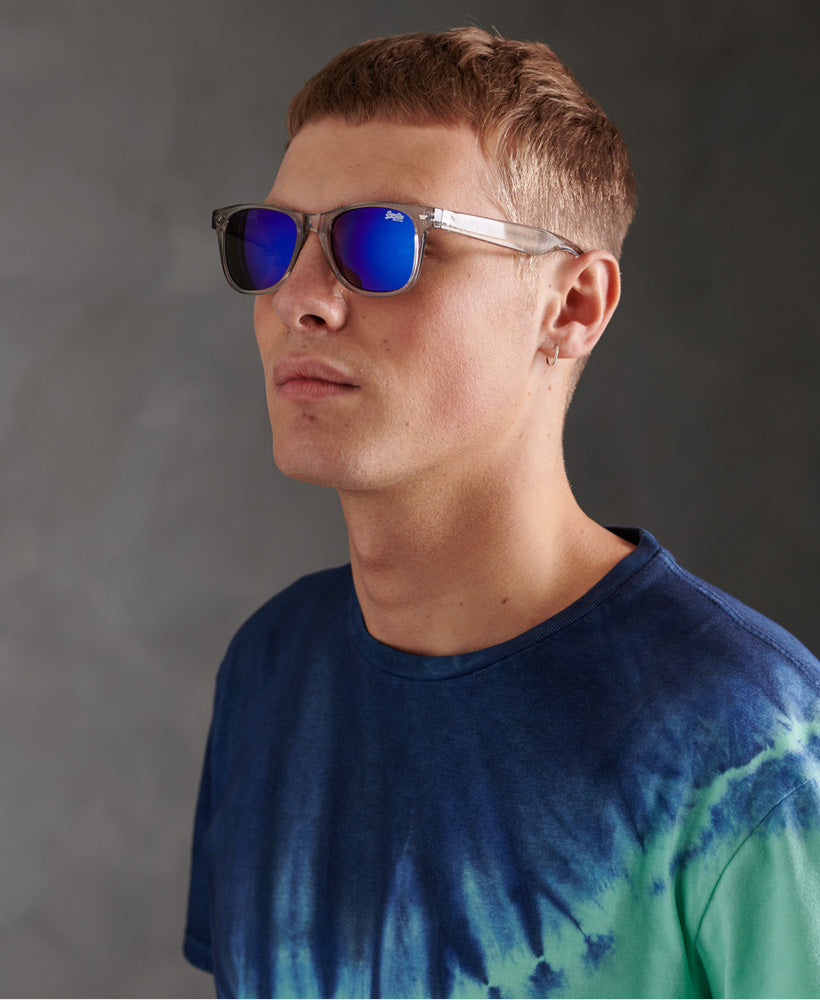SDR Superfarer Sunglasses