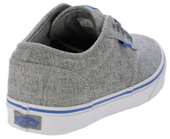 Atwood S17 Gray/Blue By Vans