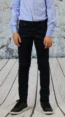 Barkley Slim Jean by Diesel Youths