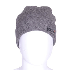 Basic Beanie by Superdry