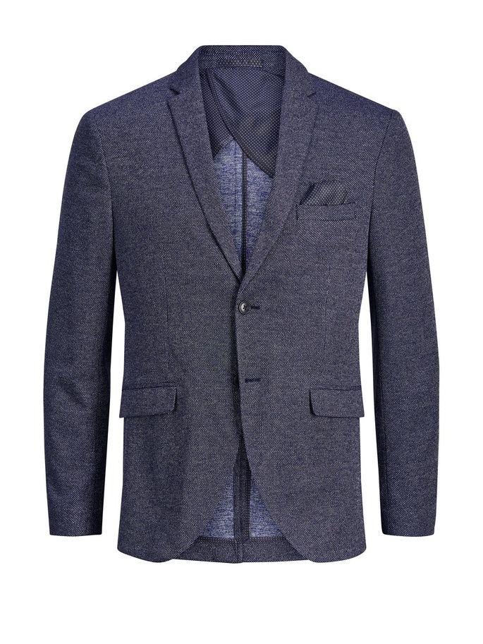 Ben Formal Blazer by Jack & Jones Premium