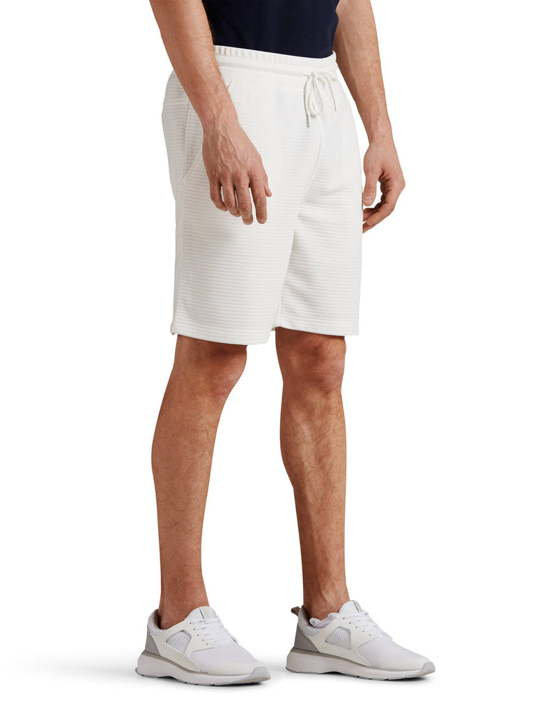 Bide Sweat Shorts By Jack Jones Core
