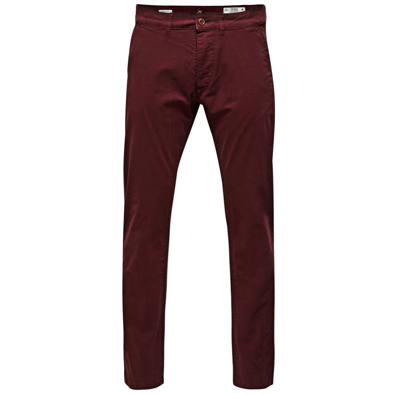 Bolton Dean Pants By Jack Jones Originals