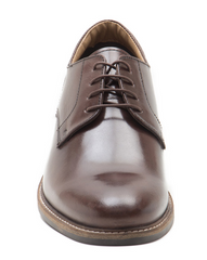 Broxton Leather Redtape Shoe