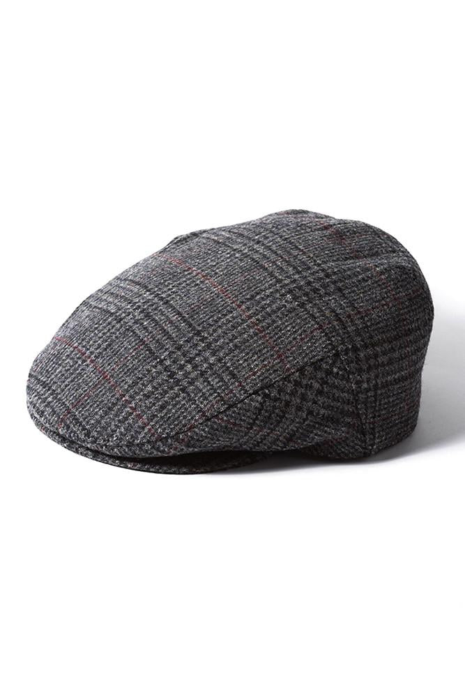 Failsworth Cambridge 482 Grey Cap