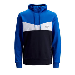 Clarens Sweat By Jack and Jones Core