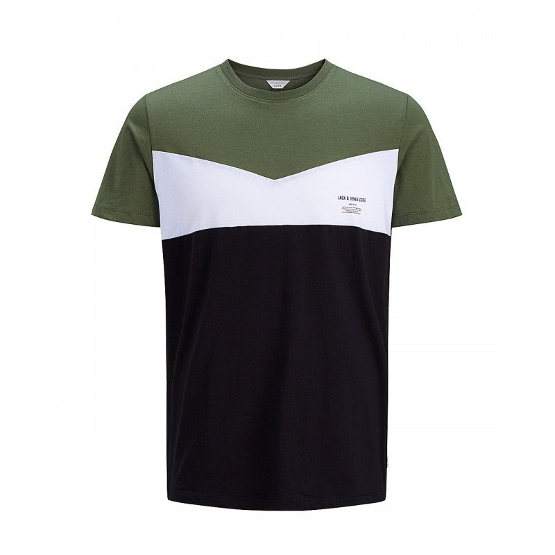 Clarens Tee by Jack Jones Core