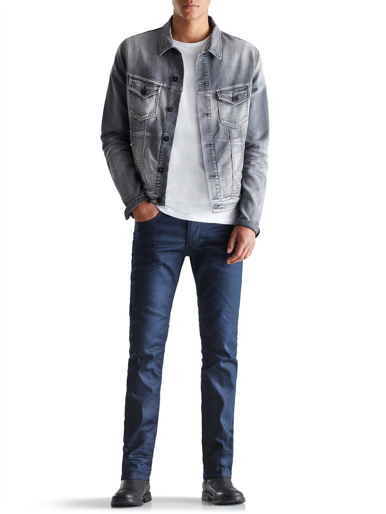 Clark 903 Regular Fit Jeans By Jack Jones Premium - Jack Jones Ireland