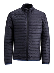 Cobra Light Men's Navy Jacket