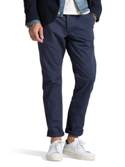 Cody Graham Chinos By Jack Jones Jeans
