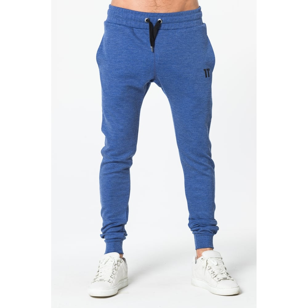 Composite Skinny Jogger By 11 Degrees