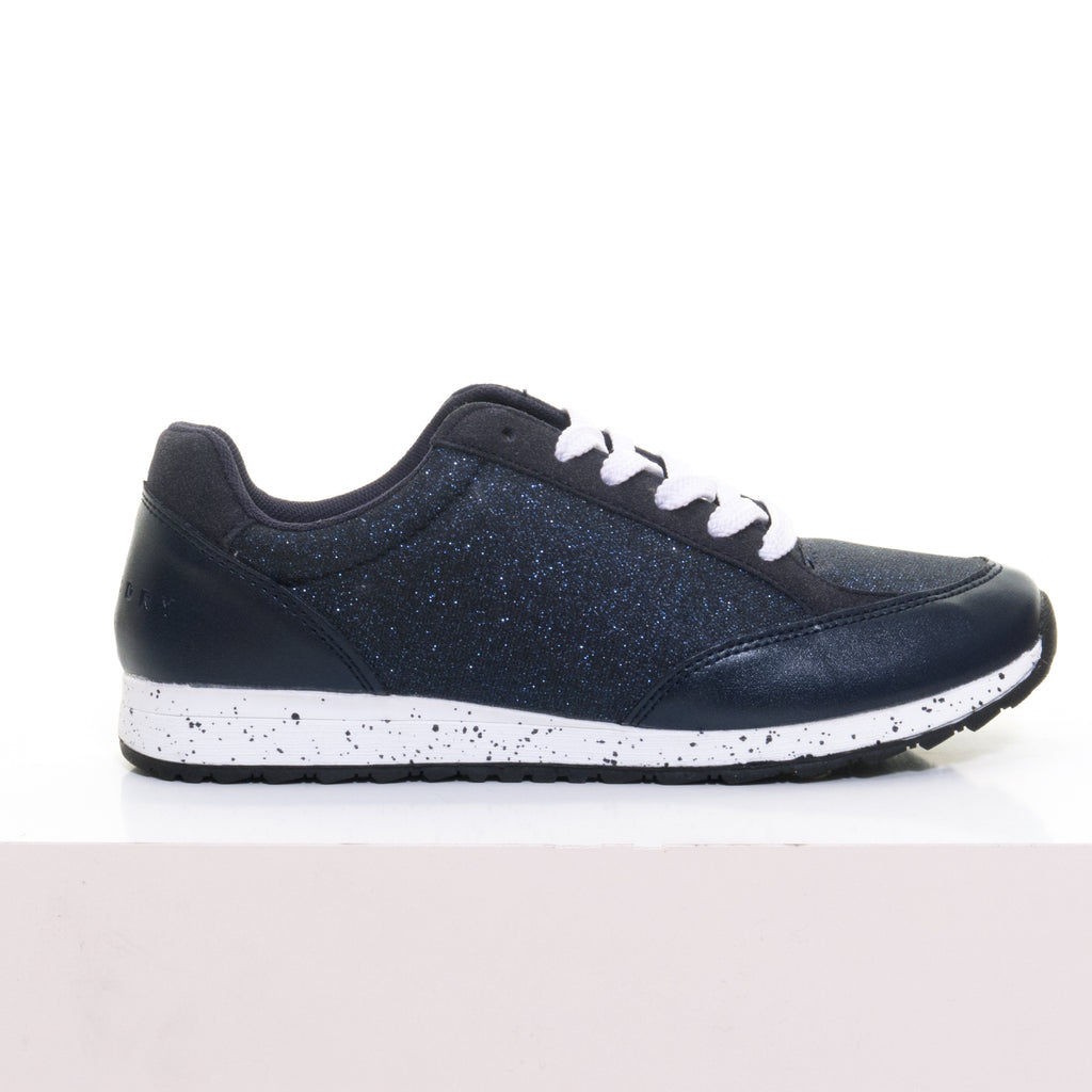 Core Lightweight Runner By Superdry Womens