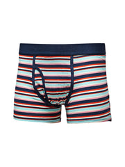 Cramer Trunks By Jack Jones Originals