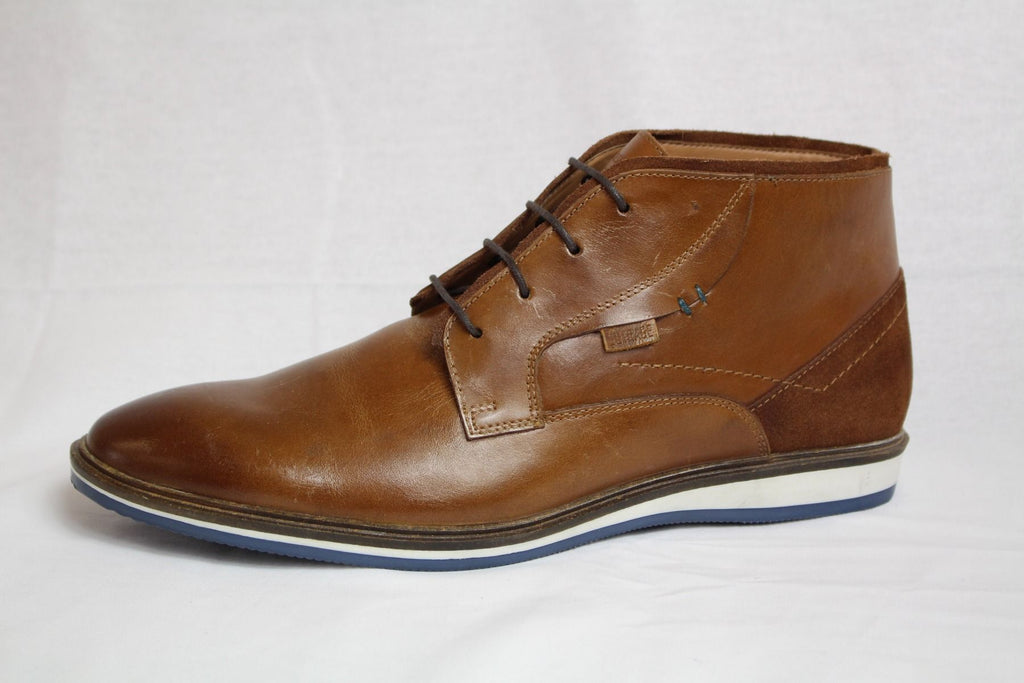 Dexter Boot Brown