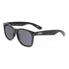 Spicoli Shade Black/Charcoal Sunglasses