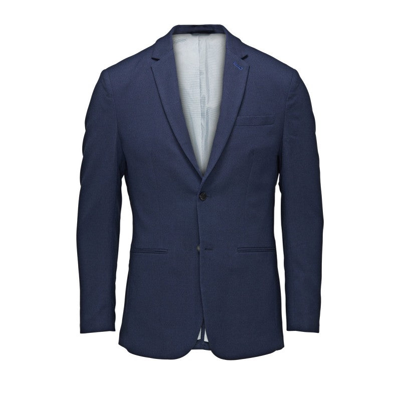 Drake Blazer By Jack Jones Premium