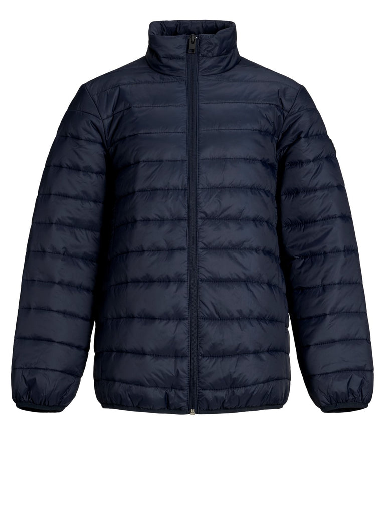Junior Eric Casual Puffer Jacket