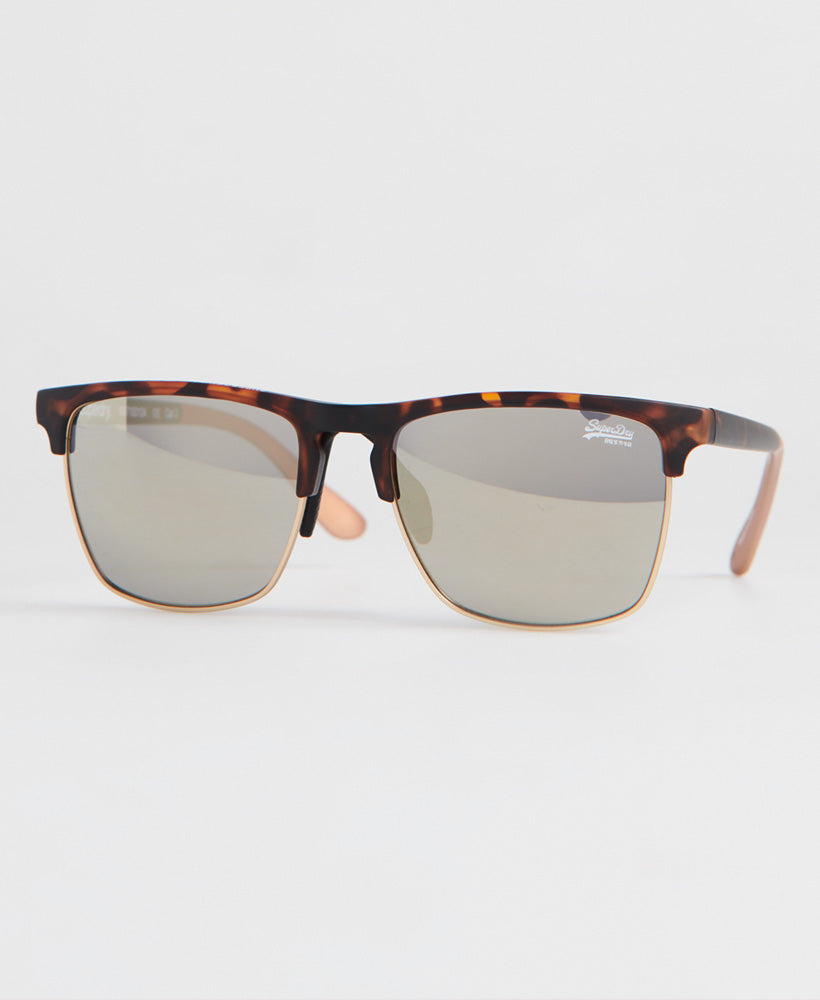 SDR Fira Sunglasses